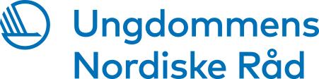 Ung i Norden Logo